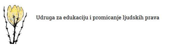 http://ljudskaprava.net/