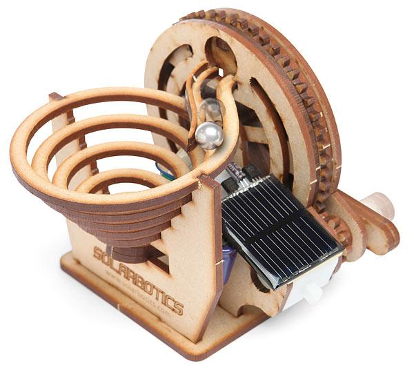 hrom_solarbotics_perp_motion_kit