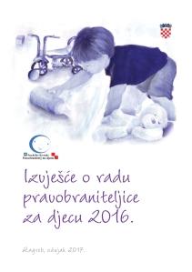 https://autizampusa.files.wordpress.com/2017/03/izvjesce-o-radu-pravobraniteljice-za-djecu-2016-web.pdf