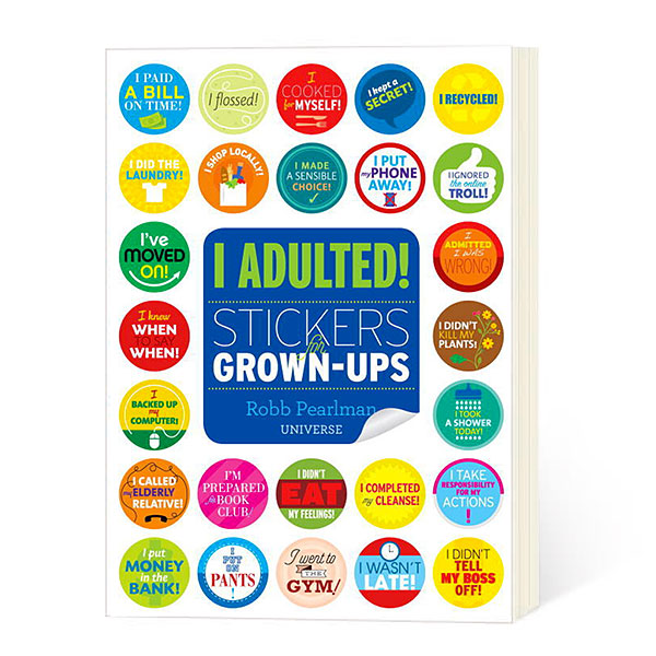jqoi_i_adulted_stickers_for_grown_ups