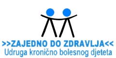 Logo_-_Duborvnik_-_ZdZ