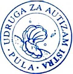 Logo_-_Istra-1