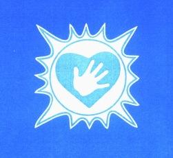 Logo_-_Nova_gradiška