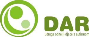 Logo_-_Osijek_-_Dar