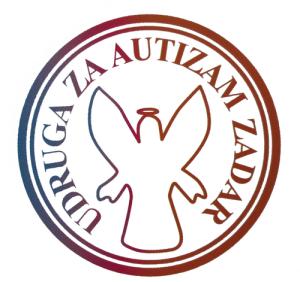 Logo_-_Zadarsmall