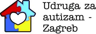 Logo_-_Zagreb_-_Zagreb
