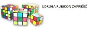 Logo_-_Zaprešić_-_Rubikon