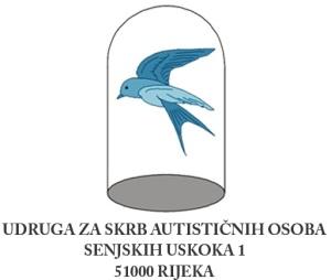 logo_udruga_rijeka