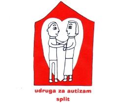 logo_udruga_Split